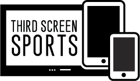 Third Screen Sports